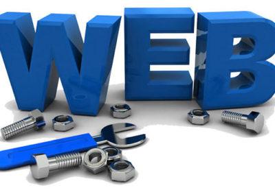 ¿Qué pasos debo seguir para tener una Página Web?
