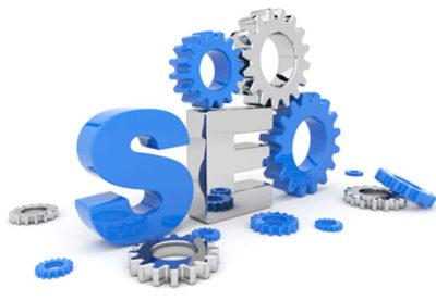 ¿Qués es el Posicionamiento Web SEO?