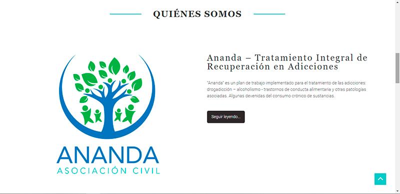 web_ananda-1