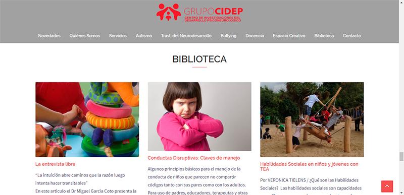 web_cidep-1