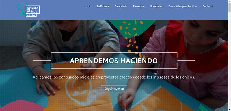web_escuela-1