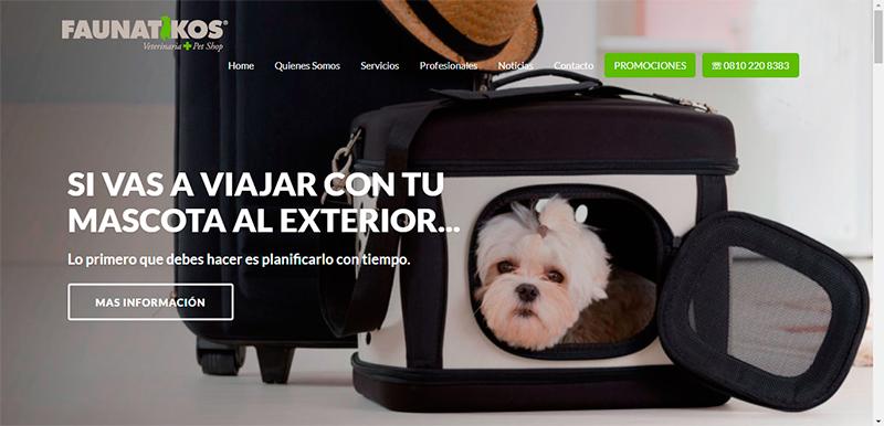 web_faunatikos-1