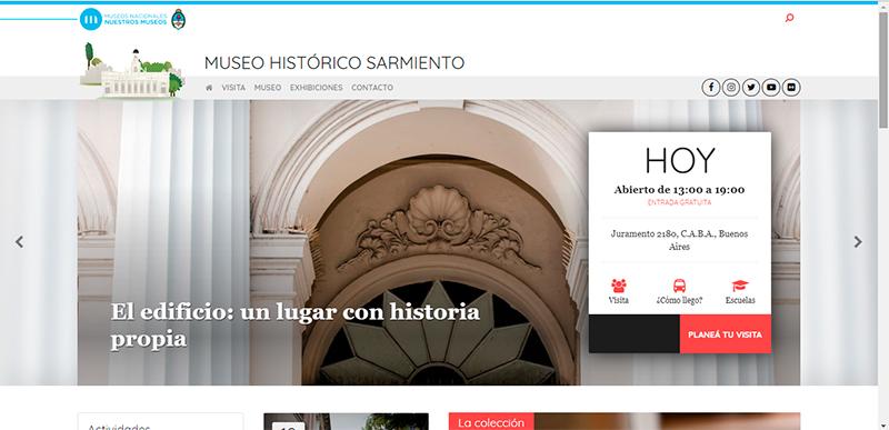 web_museo-1
