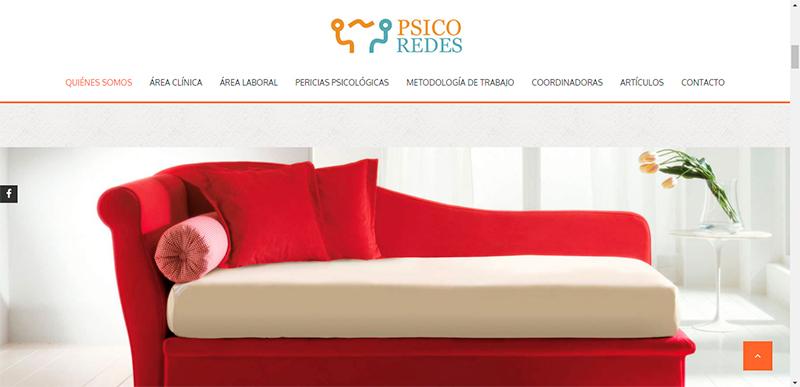 web_psico-1