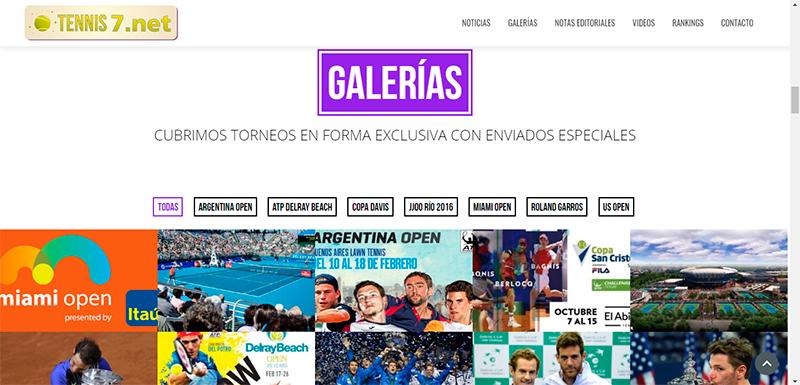web_tennis-1