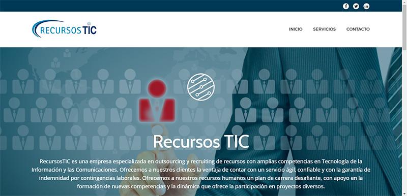 web_tic-1