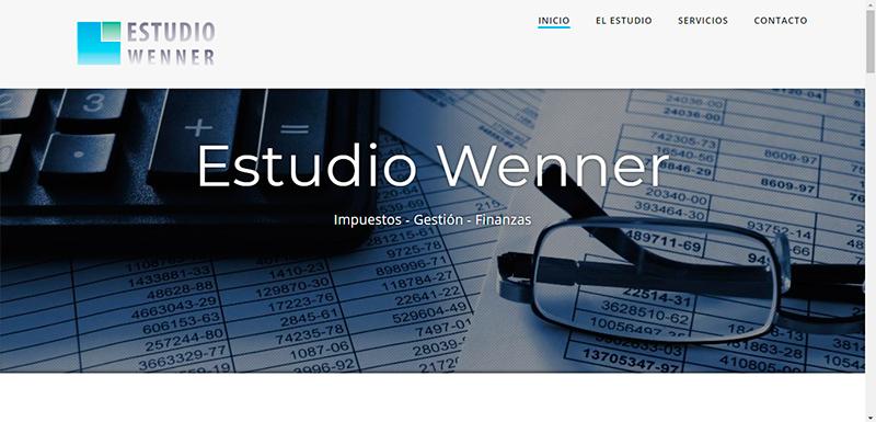 web_wenner-1