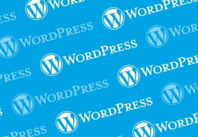 "¿Porqué usar ""WordPress"" ?"