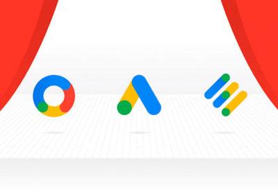 Google le dice adiós a Google AdWords: conocé los cambios que se vienen