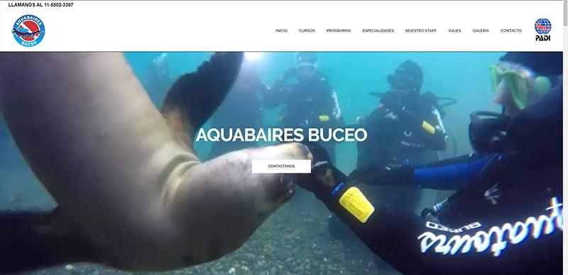 web-aquabaires-1