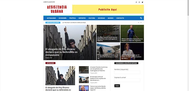web_resistencia-1