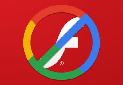 Adobe Flash, una tecnología obsoleta para el diseño de páginas web
