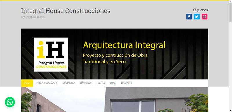 ih-construcciones