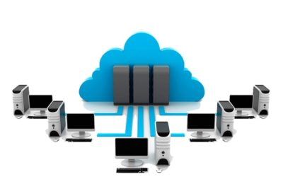 <span class='p-name'>Servicio de Hosting – ¿Qué tipo de alojamiento web te conviene?</span>