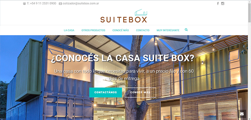suitebox