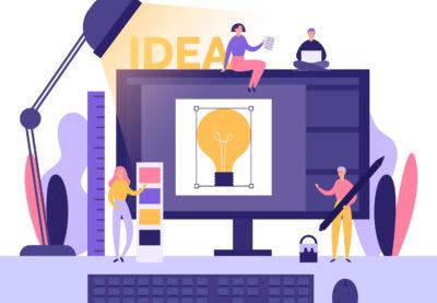 10 claves para un Diseño Web eficaz