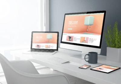 <span class='p-name'>Diseño de Tienda Online</span>