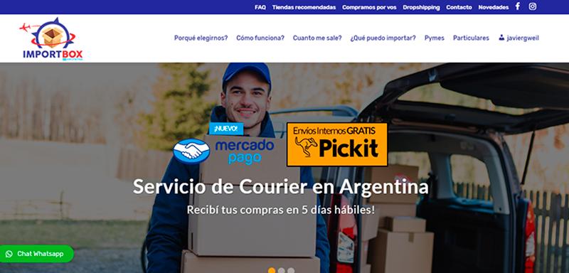 importbox